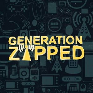 Generation Zapped2