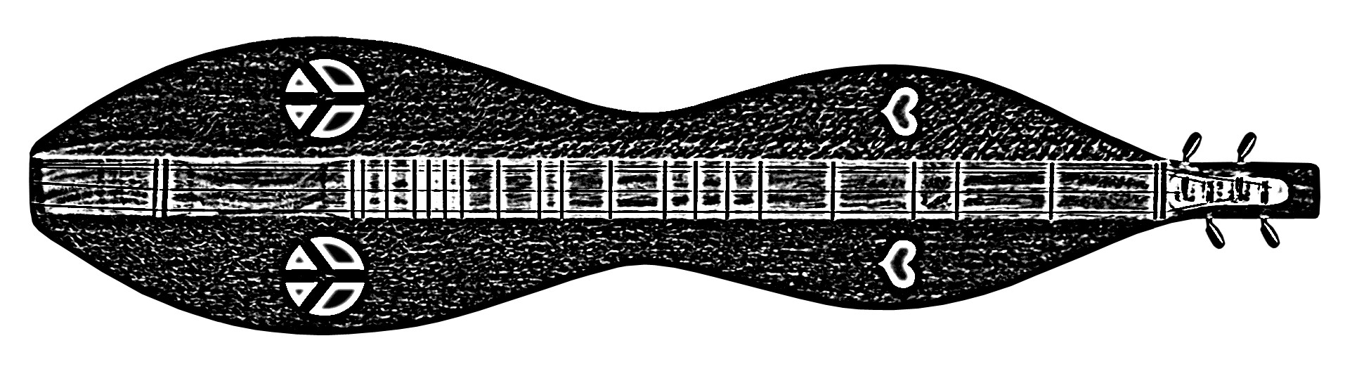 dulcimer for jam blurb